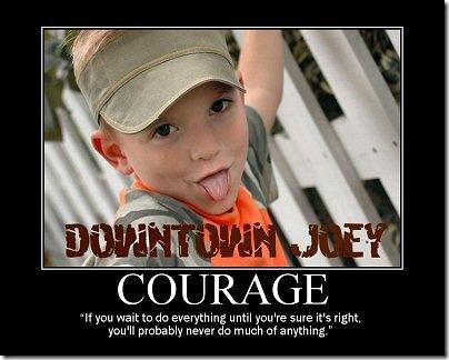 couragemotivator