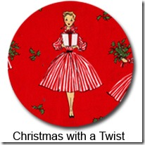 mmChristmas_With_A_Twist