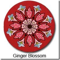 mmGinger_Blossom