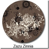 mmZazu_Zinnia