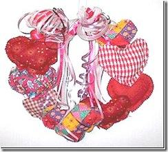 valentineswreath1