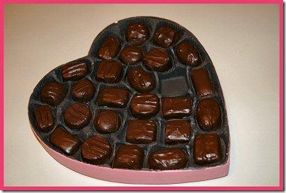 vdchocolate
