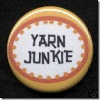 yarnjunkie