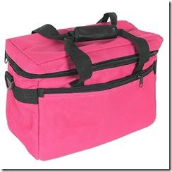 pinksewingtote