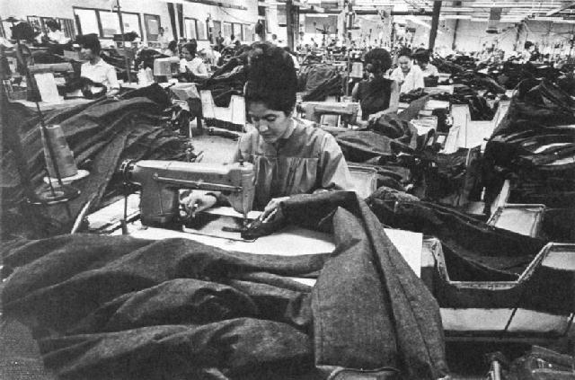 Textile Design Jobs Chicago