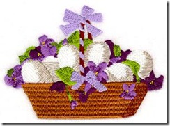 730_easter_basket