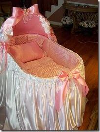 bassinet2