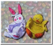 bunny-and-chick-easter-basket_main