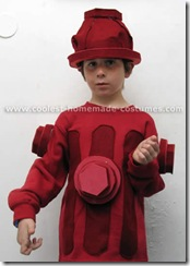 child-costume-03