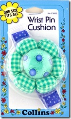 collinswristpincushion