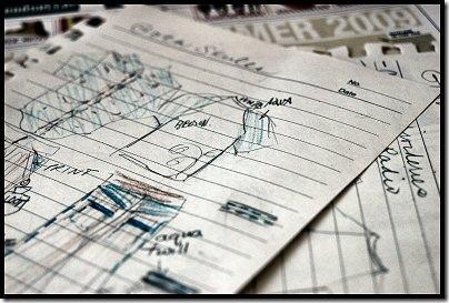 designing5