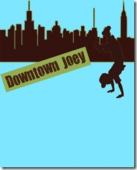downtownjoeyskyline2