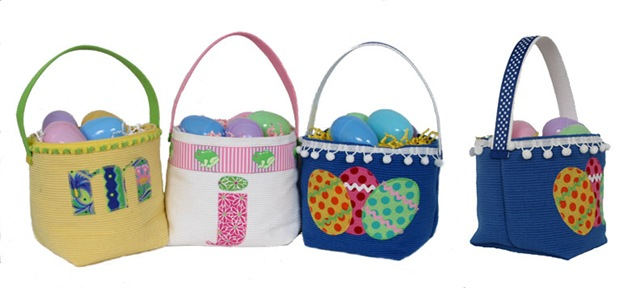 Seware you ready for the easter bunny the domestic divas disasters seware you ready for the easter bunny negle Images