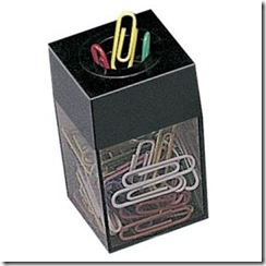 magneticpaperclip