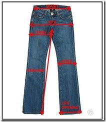 jeansspecs
