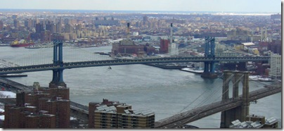 Manhattan_Bridge2by_David_Shankbone