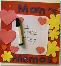 momjoey