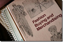 merchandisingbook