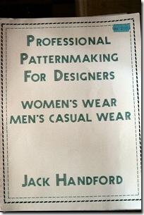 patternmakingbook