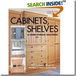 cabinetshelves