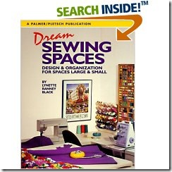 dreamsewingspaces