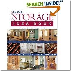 Homestorageideabook