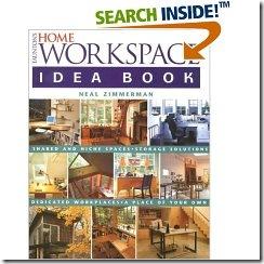 homeworkspaceideabook