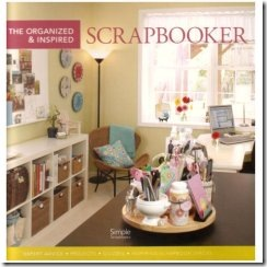 organizedinspiredscrapbooker