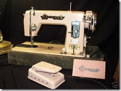 pinkatlassewingmachine