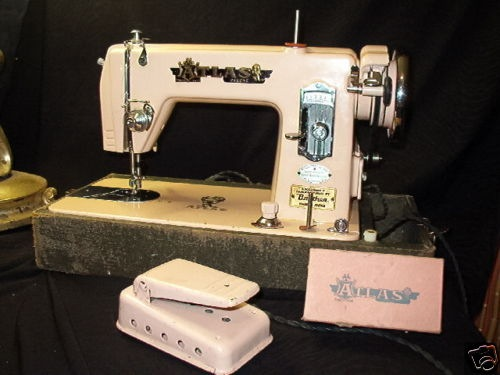 Sew Much More Pink Sewing Goodies – THE DOMESTIC DIVA'S ...