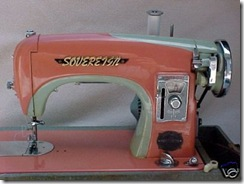 pinksoveringesewingmachine