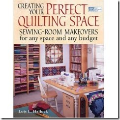 quiltingspace