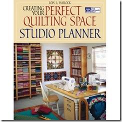 quiltspaceplanner