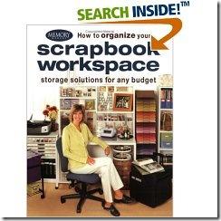 scrapbookspace