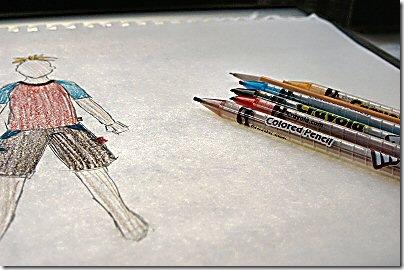 sketch070708a