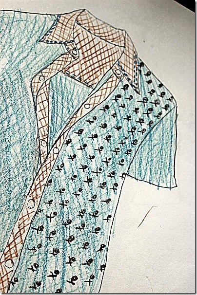 sketch070708c