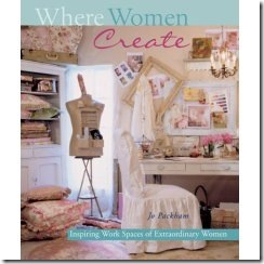 wherewomencreate