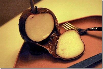 caramelapple3