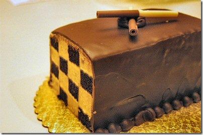cakecheckerboard