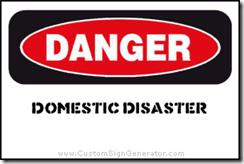 dangerous_www-txt2pic-com