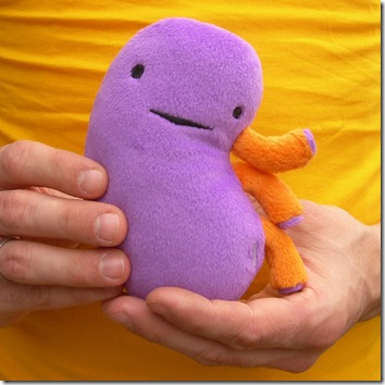 kidney-plush-toy-2