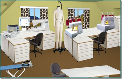 The_Domestic_Divas_Sewing_Hideaway_lg
