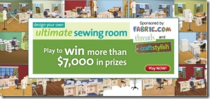 ultimatesewingroom