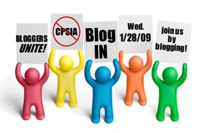 bloggersunite