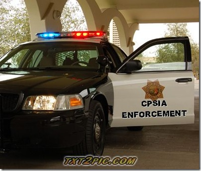 cpsiaenforcement