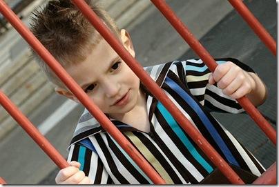 detention6