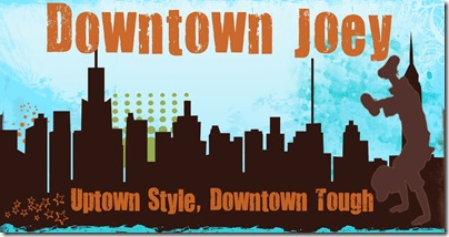 downtownjoey300logo