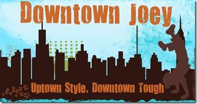 downtownjoey300logo