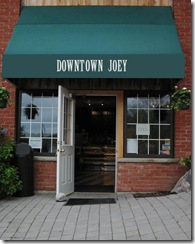 downtownjoeystorefront