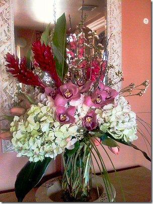 vdflowers1